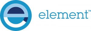ELEMENT_logo_horz2_CMYK_reg