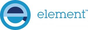 ELEMENT_logo_horz2_CMYK_reg