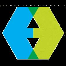 ASM Logo Design