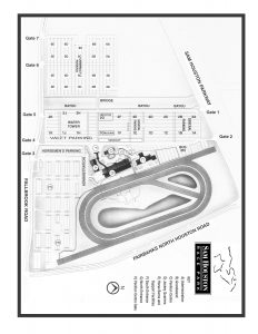 sam-houston-race-park-map