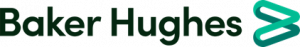 Baker Hughes new logo