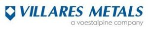 Villares logo